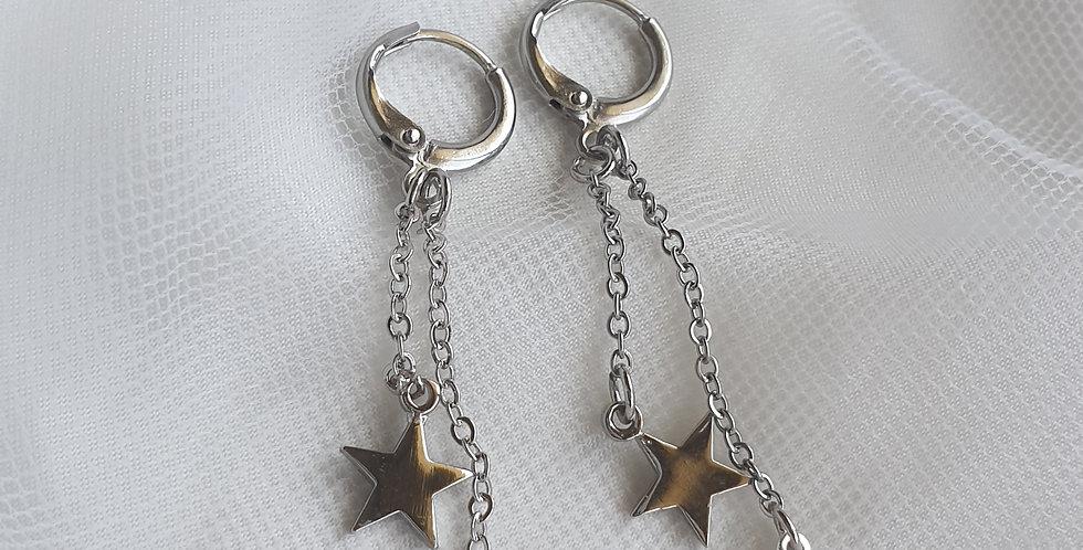 Mollie Earrings