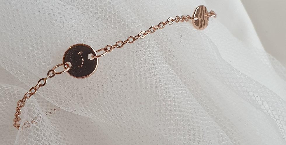 Bowie Bracelet