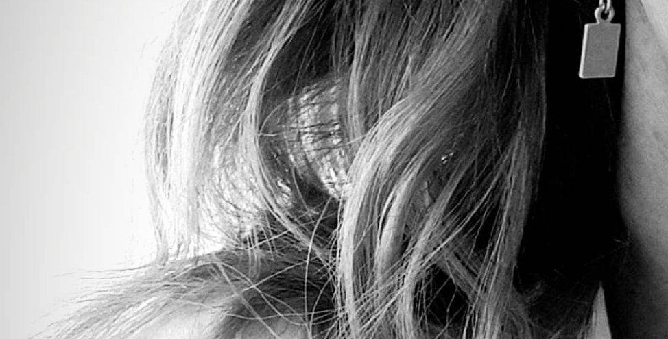 Jagger Earrings