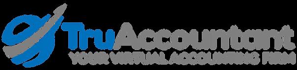 TruAccountant, LLC Web_Optimized.png