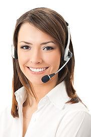 מוסך ראשונים טלפון - טלפון מוסך הסדר -  מוסך צור קשר - רכב חלופי חינם -  צור קשר - טלפון מוסך