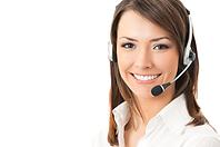 מוסך  הסדר ראשונים | מוקד שירות טלפוני