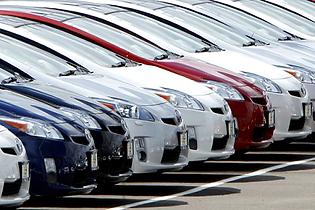 מוסך ראשונים - מוסך הסדר - בהסדרים עם חברות הביטוח - רכב חלופי חינם - הנחות בתיקוני פחחות וצבע - שינוע - פחחות וצבע לרכב
