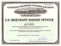 captainslicense - Copy - Copy.jpg