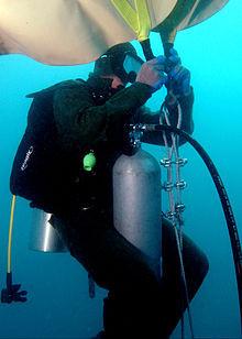 Underwater salvage, lift bag.jpg