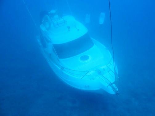 Sunk Boat.jpg