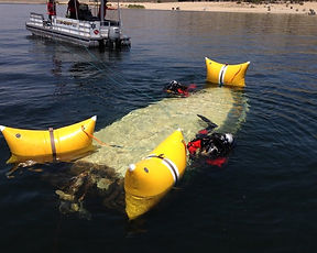 lift bags on sunken_boats.jpg