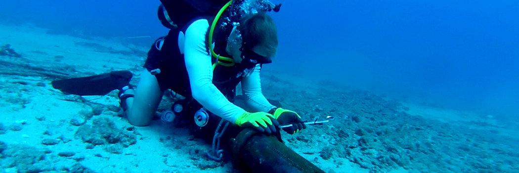 scuba diver, salvage 1.jpg