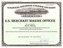 captainslicense - Copy - Copy (2).jpg