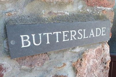 butterslade1.jpg