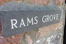 ramsgrove-1.jpg