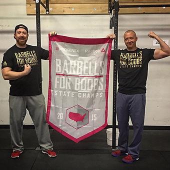 2015-BarbellsForBoobs-Banner.jpg