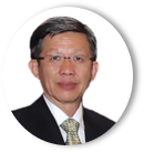 Lin Chin Hong.png