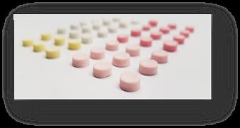Single material pills.png