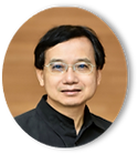 Paul Ho.png