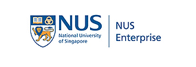 NUS Enterprise.png