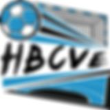 handball club serris val d'europe.png