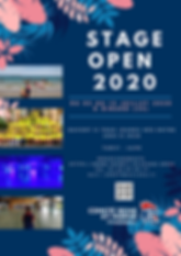 Copie de Stage Open 2020.v2.png