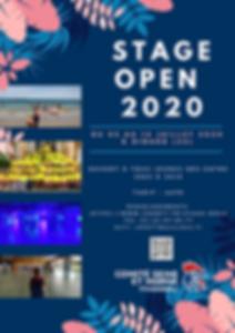 Copie de Stage Open 2020.v2.png