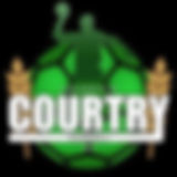 courtry hb 77.jpg