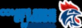 Logo CDHB 77.png