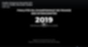 intercomités_2019.png
