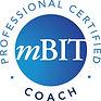 mBIT-coach-logo[5364].jpg
