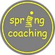 spring-coaching-logo.png