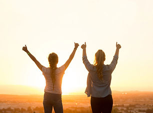 two-women-triumph_opt.jpg