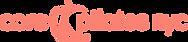 cpny-2018-logo-horiz-300x67.png