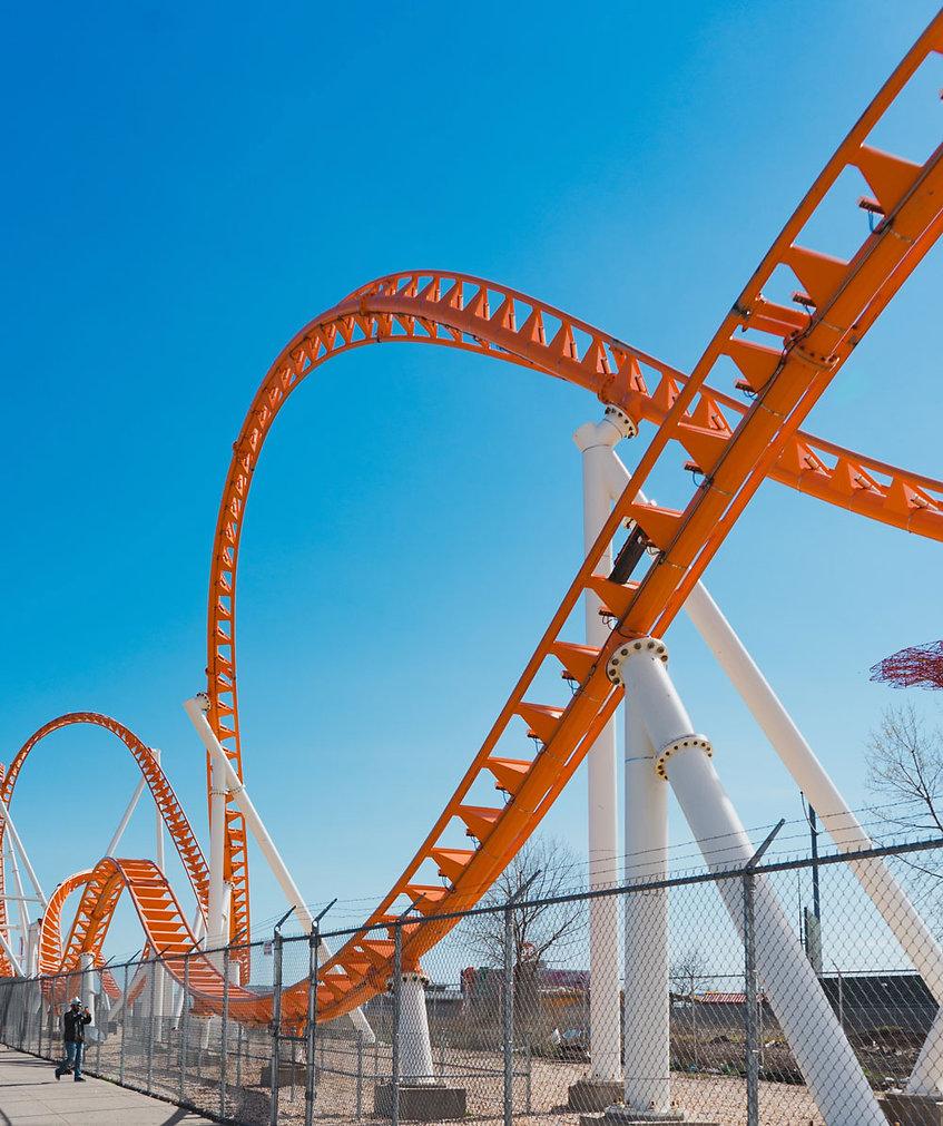 roller-coaster_opt.jpg