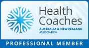 Health-Coaches-AUNZ-Logo_Professional_Me