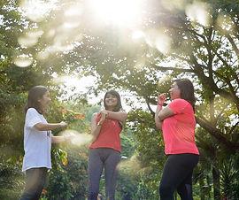 three-women-stretching_opt.jpg