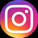 sign-instagram.png