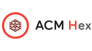ACM_Hex.png