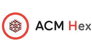 ACM_Hex.png