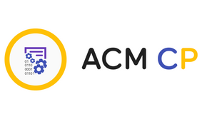 ACM_CP.png