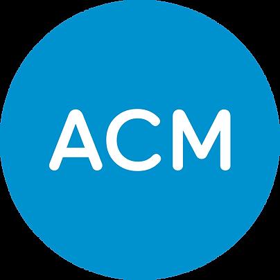 ACM BITS Pilani Dubai Student Membership