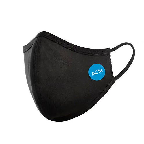 ACM Mask