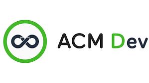 ACM_Dev.png