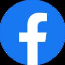 sign-facebook.png