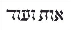портфолио _еврейская каллиграфия_4