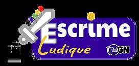 logo-EL-bandeau-v1b---fedeGN.png