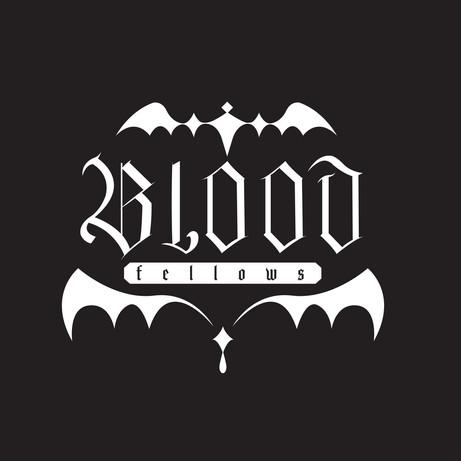 bloodfellows