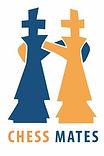 chessmates logo.jpg