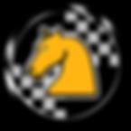 Pathena_logo_rond-1a-2300 (1).png