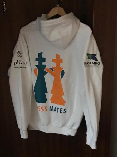 chessmates sweater.jpg