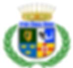 logo ierland.png