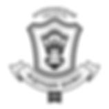 logo moermansk.png