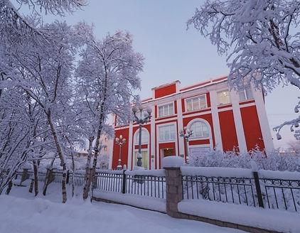 Moermansk.jpg